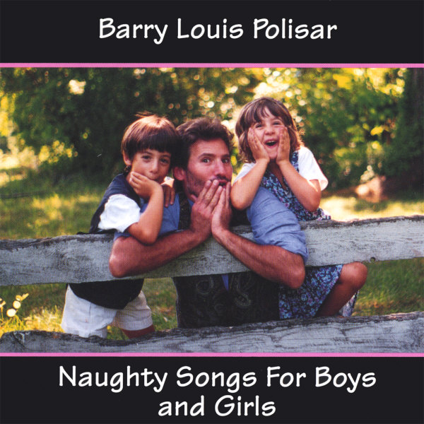 girls and boys song